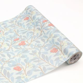 mt Masking Tape : mt wrap William Morris Arbutus from mt