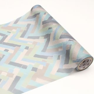 mt Masking Tape : mt wrap mina perhonen prism-pale mix from mt